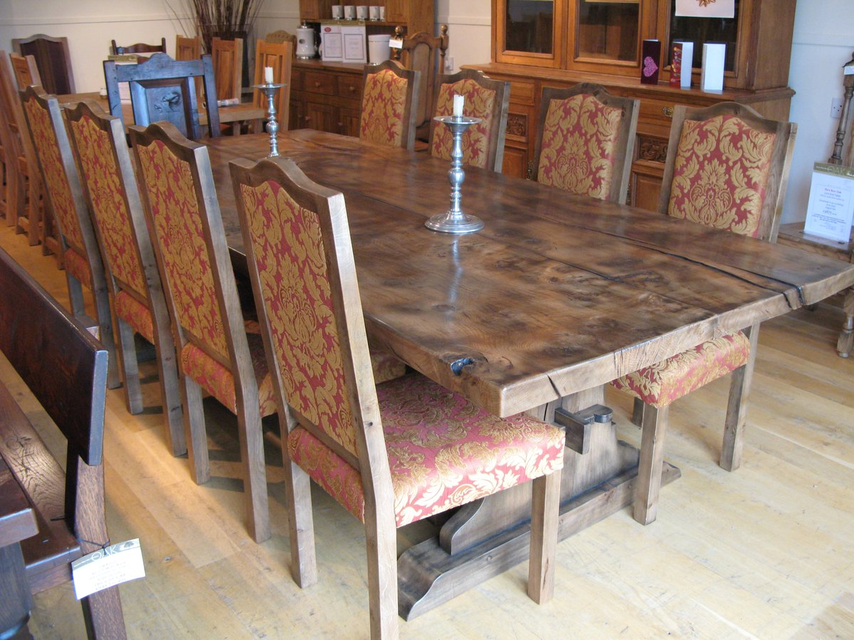 Spendid table via @CWOFM <br>http://pic.twitter.com/iUh2ymU3E8  #lifestyle #Dining