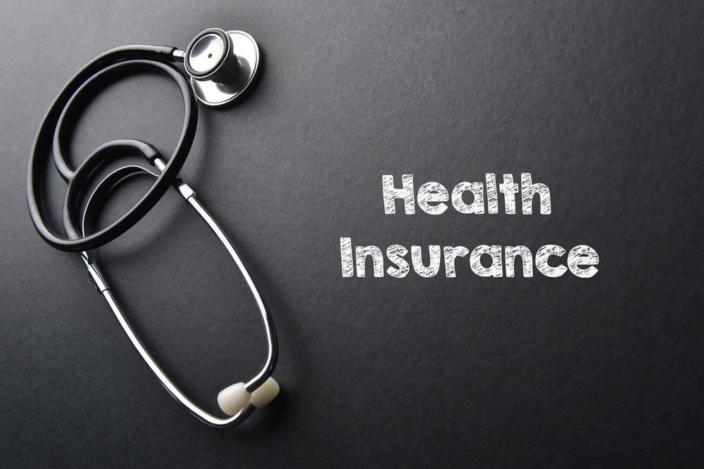 Three actions you must take for health insurance renewal https://t.co/...