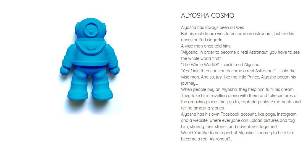 About #Alyosha (astro/cosmo), the new little friend of #StanaKatic <br>http://pic.twitter.com/ca7FL4Auy0