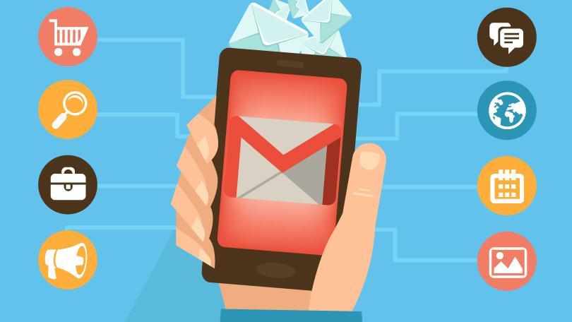 🚩 #Google n'analysera plus le contenu de #Gmail à des fins publicitaires https://t.co/fJQUQkJNGU