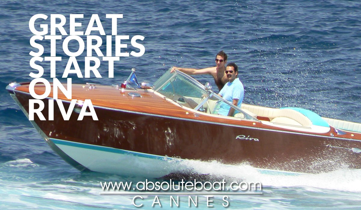 Become a Legend  http:// absoluteboat.com/riva-aquarama- for-rent-cannes.html &nbsp; …  #canne #CotedAzurFrance #canneslions #twitterbeach @Cannes_Lions @ipgmediabrands @blvdlacroisette<br>http://pic.twitter.com/P32VxNzTqZ