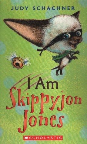 Bilingual reading fun! @gringaofbarrio #books #education #school  #children #language #bilingual #spanish #gringa  http://www. readwiththegringa.com/2017/06/i-am-s kippyjon-jones.html &nbsp; … <br>http://pic.twitter.com/1ubp7hLumg