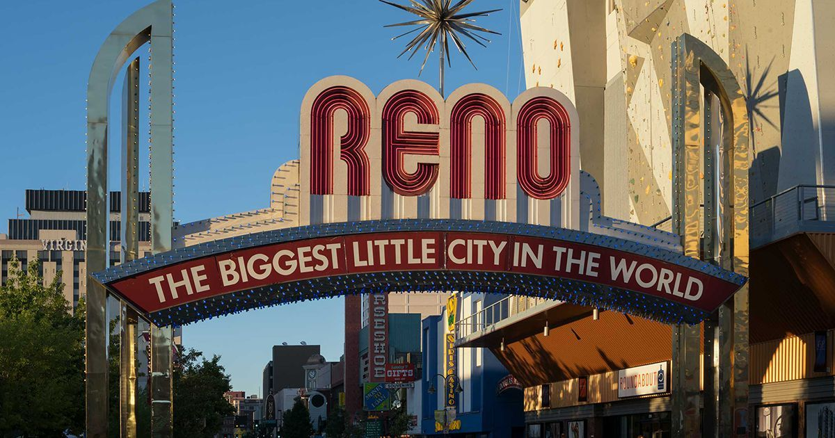 Reno is starting to look more like Silicon Valley https://t.co/VRCahDjxXG