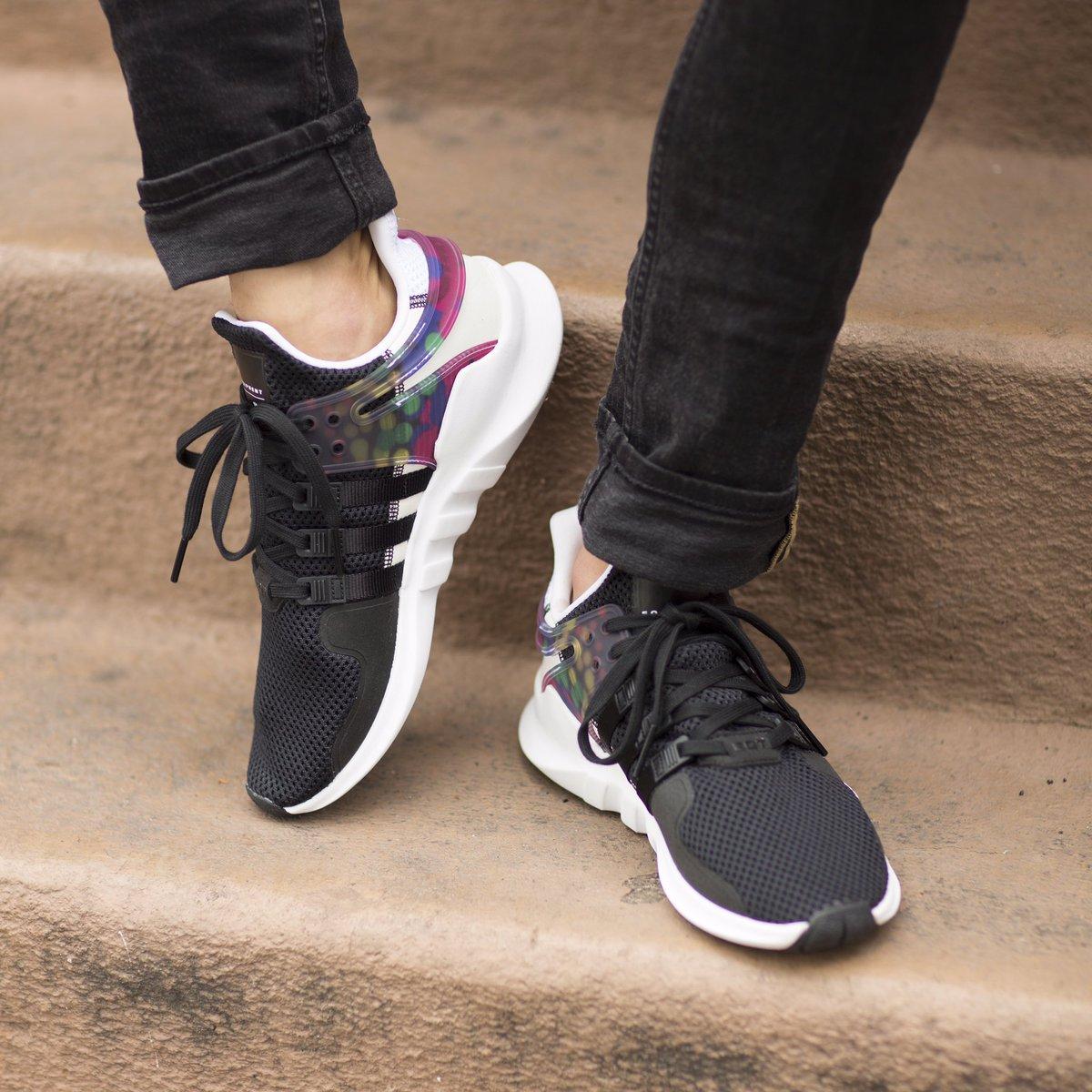 cae5612830084 SneakerNation ® ( sneakerheads us)