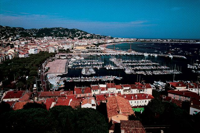 The cost of Cannes -- and what you could buy instead #CannesLions #AdAgeCannes https://t.co/Ng0OchNtyF https://t.co/eolRcuI0Rg