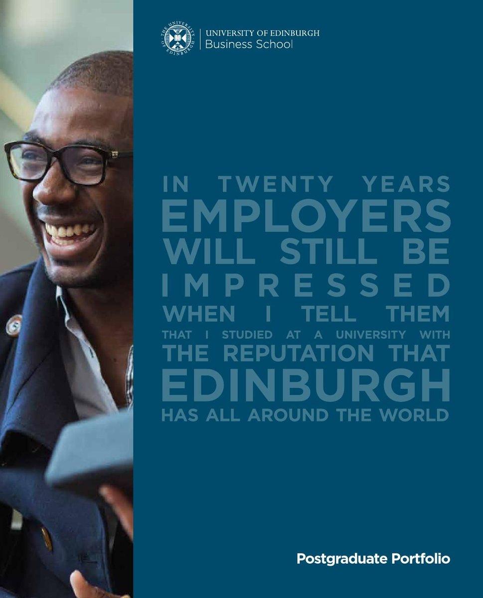 Have you seen the Brochure for @EBS_Global?  https:// goo.gl/paVtQi  &nbsp;   #StudyInScotland <br>http://pic.twitter.com/9gkXFpJNj6