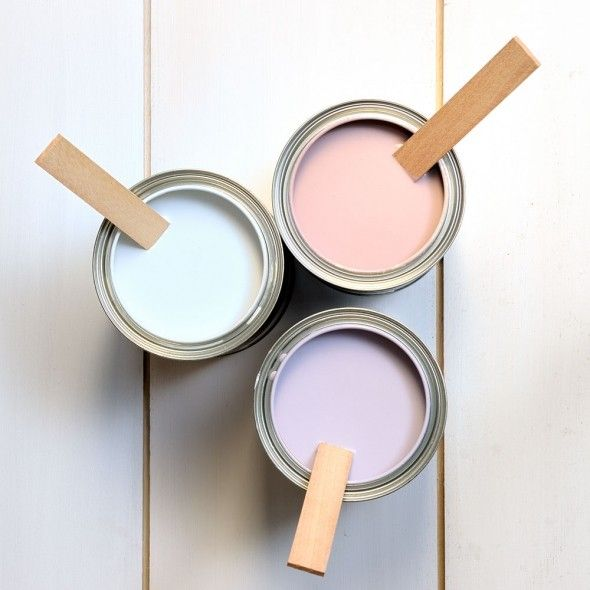 Painting your house this colour could add thousands in value https://t...