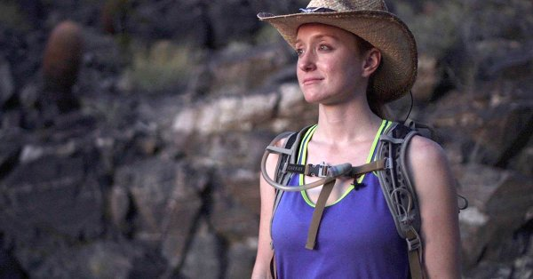 Trump inspires scientist to run for Congress to fight #climate change - @NBCNews  http:// crwd.fr/2rLM2Es  &nbsp;   #globalwarming<br>http://pic.twitter.com/M3OcKxAZQc