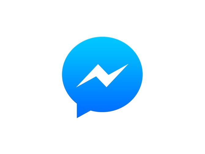 How to use Facebook @Messenger to send and receive money https://t.co/CFrSRdyfO1
