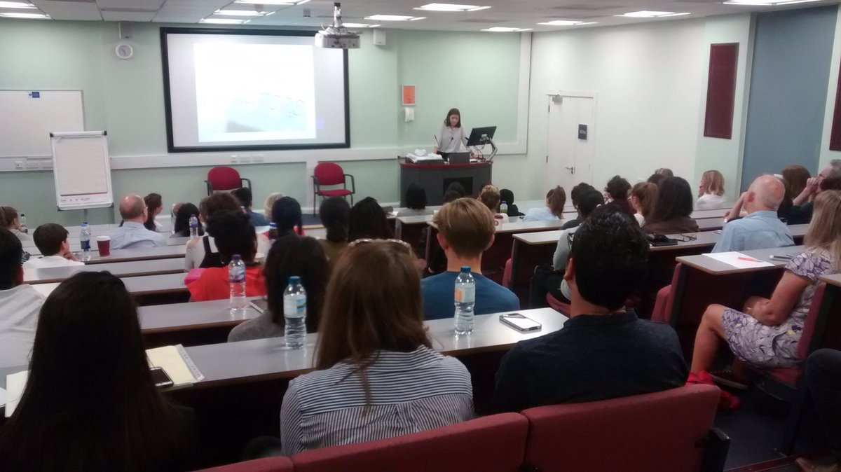 Sold out TLP #aspire conf today for 100+ #futurelawyers @CILExLawyers @TaylorVinters @3NewSquare @thebarcouncil<br>http://pic.twitter.com/9wvDkYyvsA