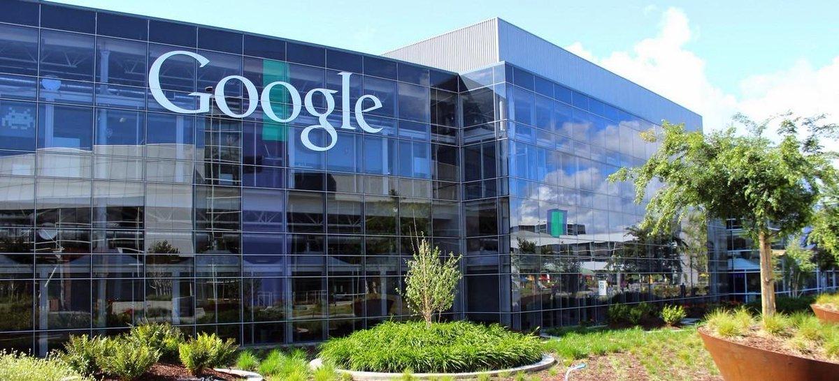 #Google ne scrutera plus les emails de #Gmail à des fins de ciblage publicitaire https://t.co/Hkf2ZfziFG