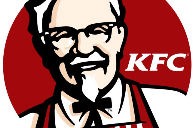.@OgilvySA takes Radio Grand Prix for @kfc campaign #CannesLions #AdAgeCannes https://t.co/5BJE4uht57 https://t.co/xUA1x9lgNF
