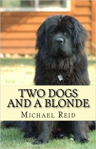 BOOK OF THE DAY June 24th  Free with KU:  https:// forums.onlinebookclub.org/shelves/book.p hp?id=112722 &nbsp; …   &quot;fast paced and funny&quot;!  #Comedy #Thriller #Mystery  #Animals #Dogs<br>http://pic.twitter.com/0oJKVYyIXW