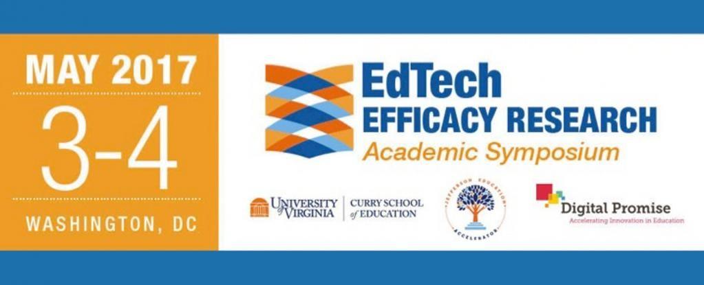 The Hard Truths &amp; False Starts About #Edtech Efficacy Research via @EdSurge  http:// buff.ly/2rcfYZp  &nbsp;  <br>http://pic.twitter.com/5Dv1VWPXF4