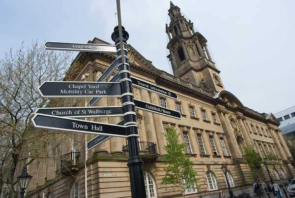 Where to go today? #Preston #Lancashire #NorthWest #PrestonHour https:...