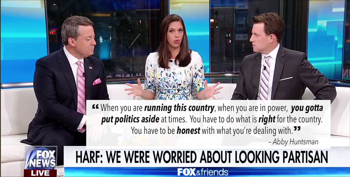 After WAPO report on #RussianHacking, @HuntsmanAbby dresses down Obama for inaction…or is she talking about Trump?   https://www. washingtonpost.com/graphics/2017/ world/national-security/obama-putin-election-hacking/?utm_term=.aa7af18497b3 &nbsp; … <br>http://pic.twitter.com/anKmQEH6xU