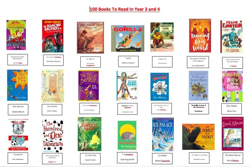 ashley booth on twitter i now have 100 books to read lists for ks1 y3 4 and y5 6 you can. Black Bedroom Furniture Sets. Home Design Ideas