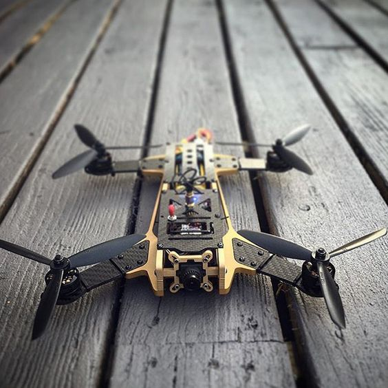 How to Build a Pro Fpv Racing Drone for Only $99  http:// ow.ly/DgCh30cnHeT  &nbsp;   #Share and Tag your friend #MyDroneReview #FPv<br>http://pic.twitter.com/atmjWZFQpE