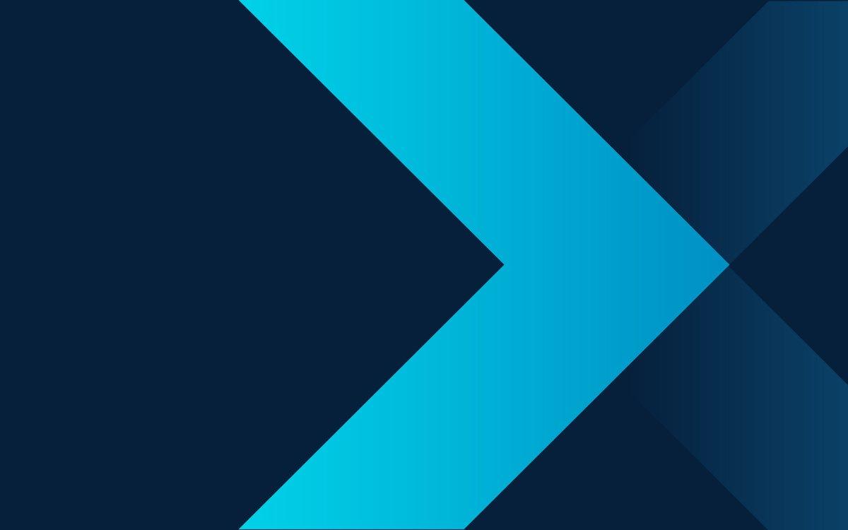 The InsureX Token IXT - Crowdsale Starts: 11th July #cryptocurrency #blockchain #ethereum #bitcoin  #btc #token  http:// bit.ly/2tFoVwW  &nbsp;  <br>http://pic.twitter.com/6LNi3NIFPG