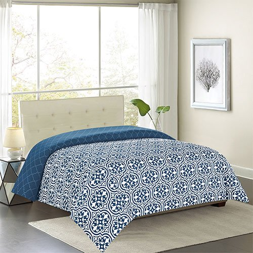 #Kendrick #Microfiber #Comforter # at just $49.99 #Home #& #Garden  #shop #buy #ad #product   http:// bit.ly/2pUrfA4    pic.twitter.com/LcGsf4UF9A