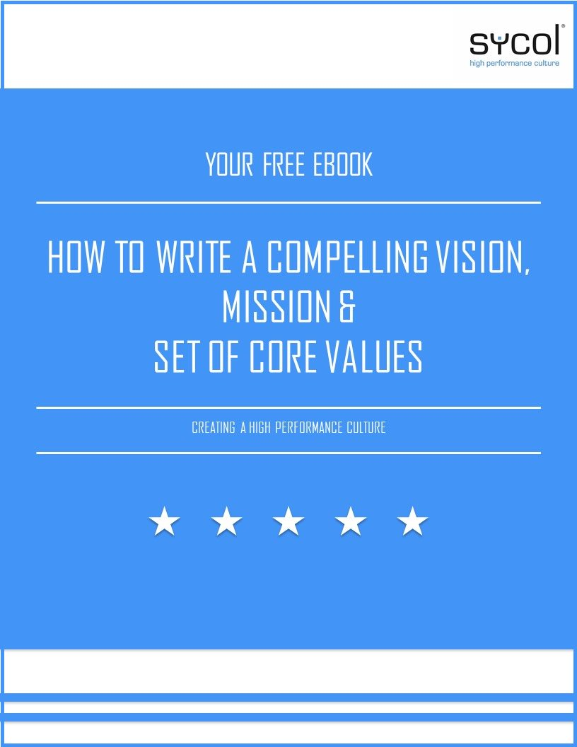 How to write a compelling Vision, Mission &amp; set of Core Values - free ebook http:// bit.ly/2gFxxgg  &nbsp;   #startup #edtech Please retweet <br>http://pic.twitter.com/JOxBUh4p3j