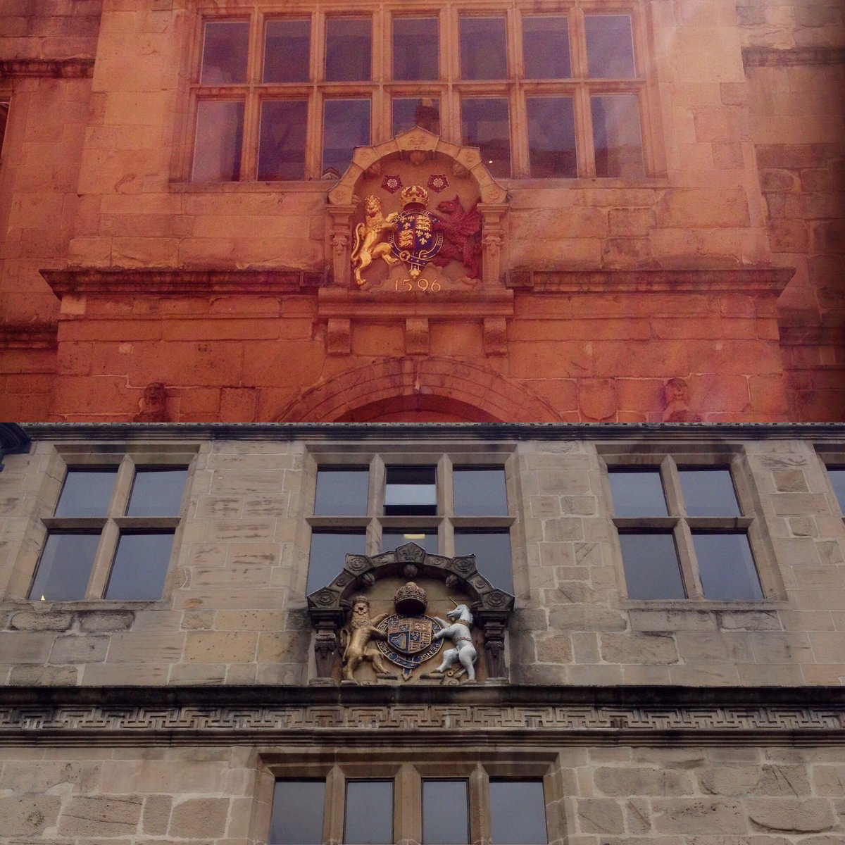 My hometown of #Shrewsbury doesn&#39;t inspire my #DOD books. I write about dynastic changes. Oh... #epicfantasy #series  https://www. amazon.com/Billie-Jo-Will iams/e/B0083VMBGO/ref=dp_byline_cont_pop_ebooks_1 &nbsp; … <br>http://pic.twitter.com/FO9lE6WHYP
