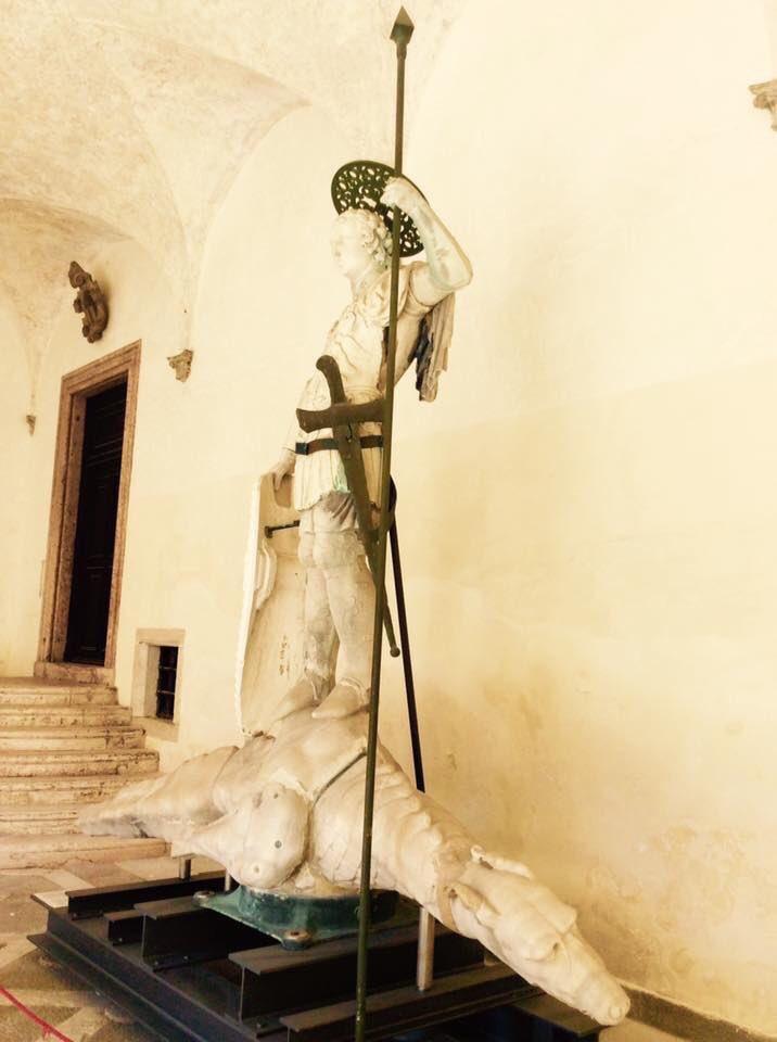 My trip to #Venice didn&#39;t remind me of my #DOD books. I write abt dragon-slayers. Oh... #epicfantasy #indie #series  https://www. amazon.com/Billie-Jo-Will iams/e/B0083VMBGO/ref=dp_byline_cont_pop_ebooks_1 &nbsp; … <br>http://pic.twitter.com/J9MLmOZ8g2