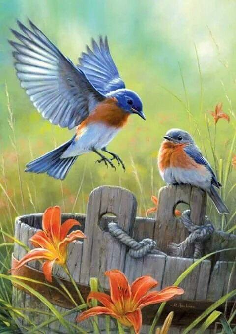 L'une des plus belles choses dans la vie, C'est trouver quelqu'un qui peut vous comprendre, sans besoin de donner d'explications...