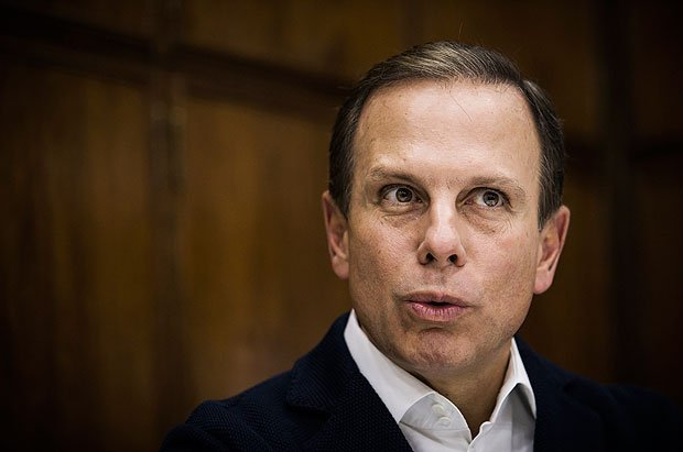 Com anistia às igrejas, Prefeitura de SP fará parcelamento de dívidas https://t.co/fg7gOTxGlX