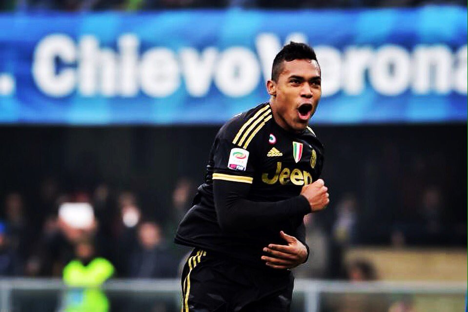 #GdS/#TS: #AlexSandro is v tempted to join #CFC. #Conte is relaunching an irrefutable €70m bid for him   https:// instagram.com/p/BVuLLpbAB-y/  &nbsp;     #Juve <br>http://pic.twitter.com/GW09xlkqEg