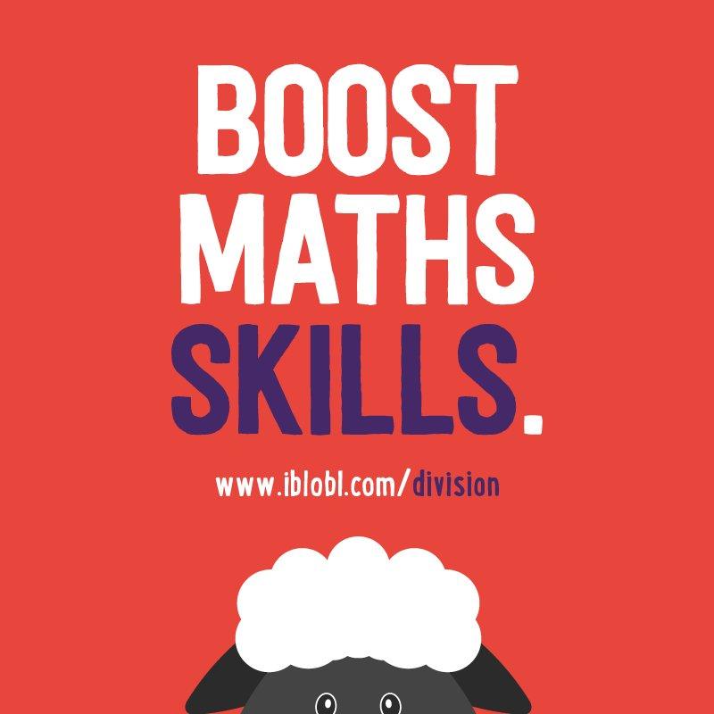 Boost maths skills #gbl #edtech #elearning #mlearning #BYOD #gbl #games    http:// apple.co/2tyioUP  &nbsp;  <br>http://pic.twitter.com/jaOTbT6Ljp