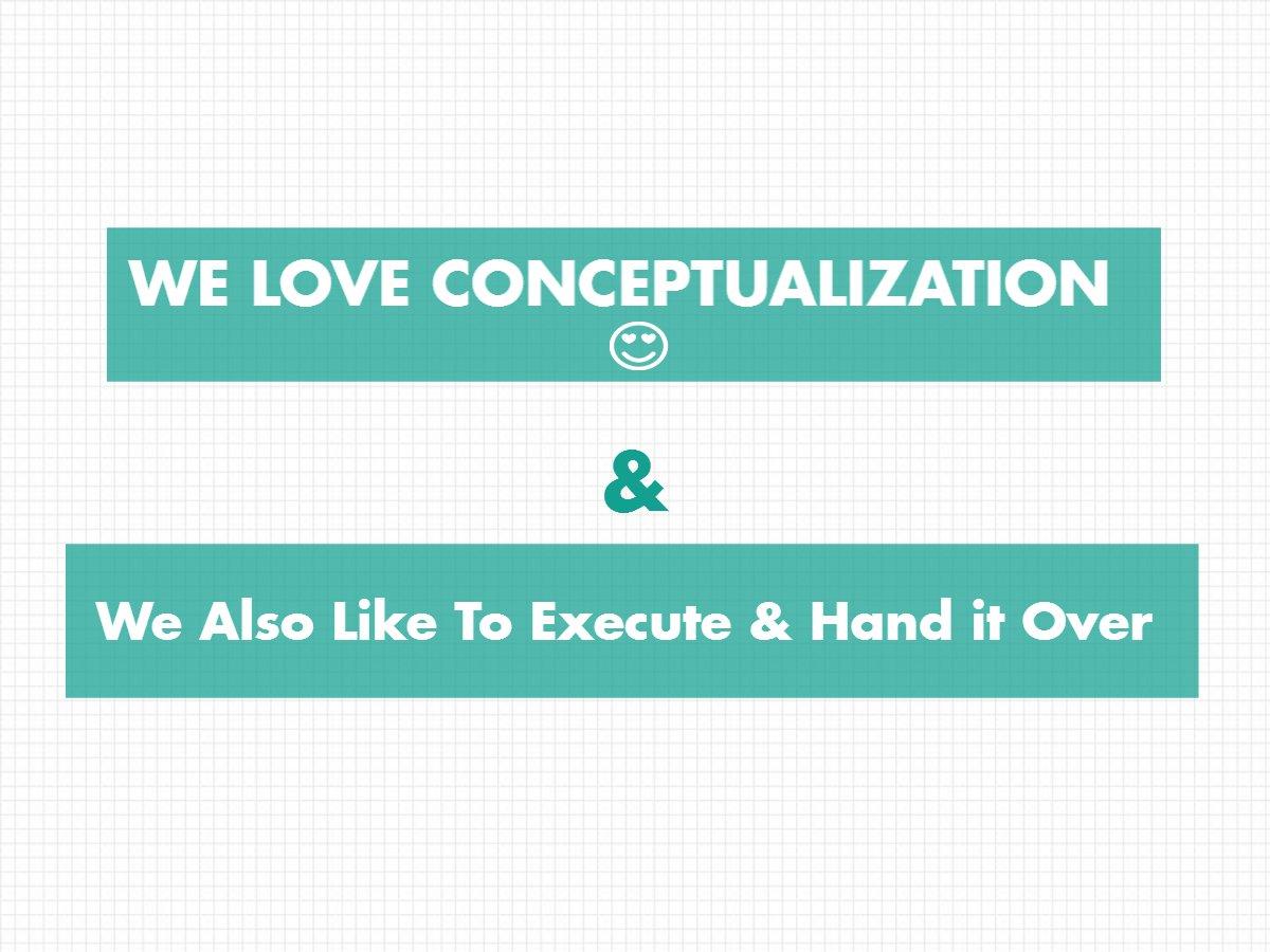 concept to commissioning.#autowarehouse #aptapplications #advancedapplications #cobot #PLC #automation #conveyorautomation #cobot #tranqvolt<br>http://pic.twitter.com/YfWodxefeT