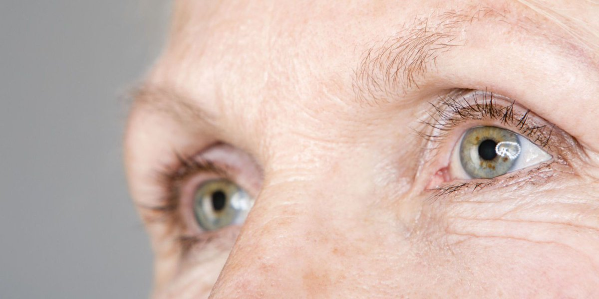 6 expert tips on how best to care for ageing skin in the summer https:...
