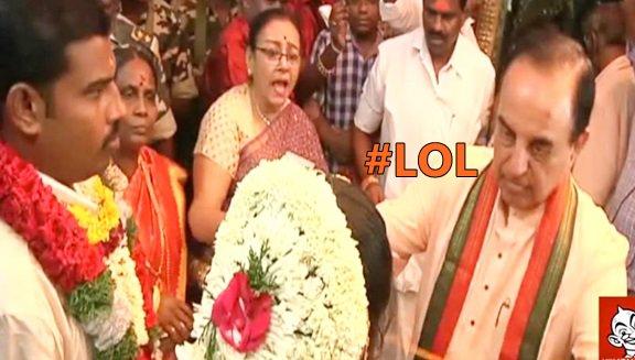 Telugu Rajni Fans on Twitter: