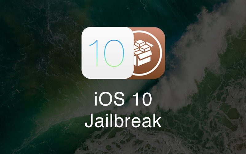 Here are 6 GIFs Showcasing the Benefits of Jailbreaking iOS 10.2 – iOS 10  http:// buff.ly/2sMO88N  &nbsp;   #JailbreakAppsandTweaks #hacks #iOS10<br>http://pic.twitter.com/9DfmYDKUSS