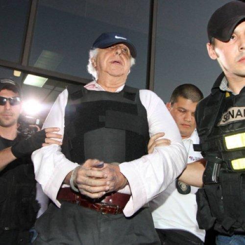 Abdelmassih deixa hospital e segue para prisão domiciliar https://t.co/uPXe53k8TU