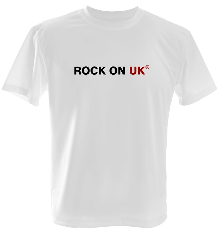 http:// rock-on-uk.co.uk  &nbsp;   ROCK ON UK® #Follow &amp; #Retweet to #win £20 #Amazon #voucher #giveaway #competition #comp #Tshirt #London #Leeds #UK<br>http://pic.twitter.com/ii0n2qQ0pD