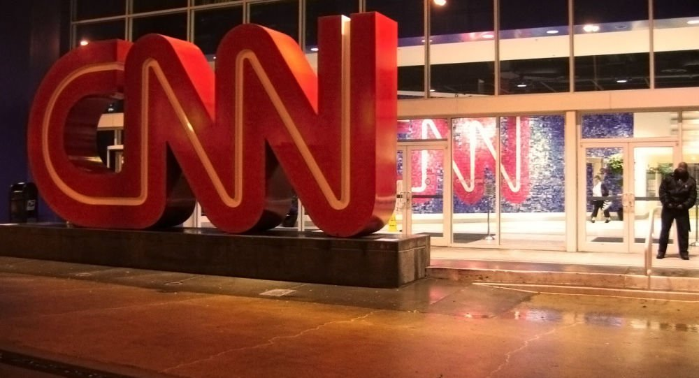 トランプ氏政権移行チームとロシアの基金との「関係」に関するCNNの記事が削除される https://t.co/Zu1qsjPMXh #ニュース #米国 #ロシア #トランプ #CNN #記事 #政治 #国際