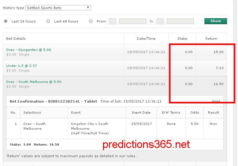 Today Best Football Prediction Odds 12+ 23 June 2017   http:// bit.ly/2scM49z  &nbsp;   #football #predictions <br>http://pic.twitter.com/vzlIAuDDqC