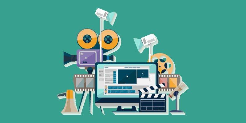 9 #resources to help you level up your T-shaped #marketing skills. #digitalmarketing #tips  https:// yourstory.com/2017/06/level- up-marketing-skills/?utm_source=Twitter&amp;utm_medium=Post &nbsp; … <br>http://pic.twitter.com/NrmfQpvb2h