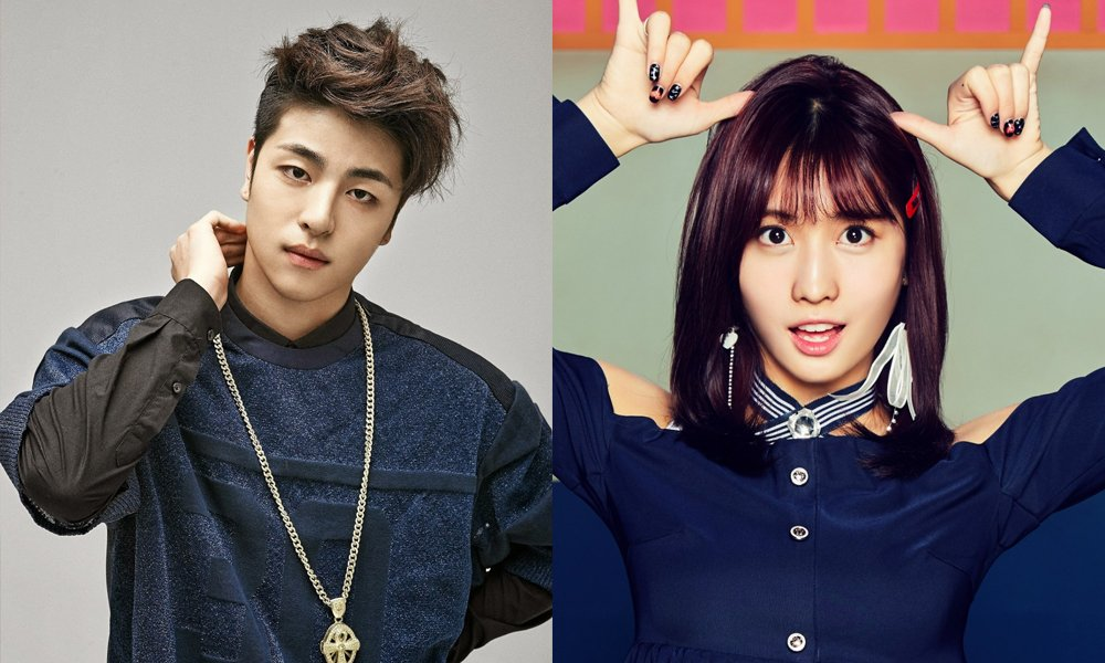 TWICE fans upset over the possibility of iKON's Jun Hoe mocking Momo's...