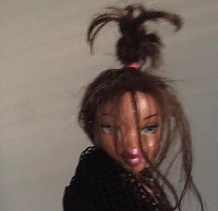 Me waking up after a long nap & wondering where you are and what time it is