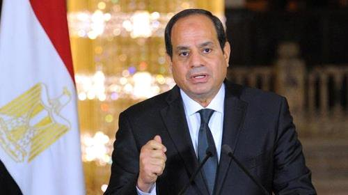 #News #Iran #Egypt&#39;s Sisi ratifies agreement transferring Red Sea islands to #Saudi Arabia  http:// dlvr.it/PPpKQY  &nbsp;  <br>http://pic.twitter.com/fndxjpzHTl