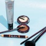 SAVE £43 on this exclusive @wildaboutbeauty Beach Bronze summer set: https://t.co/h3KRzHwbvT #limitededition #bronzed #goddess #makeup