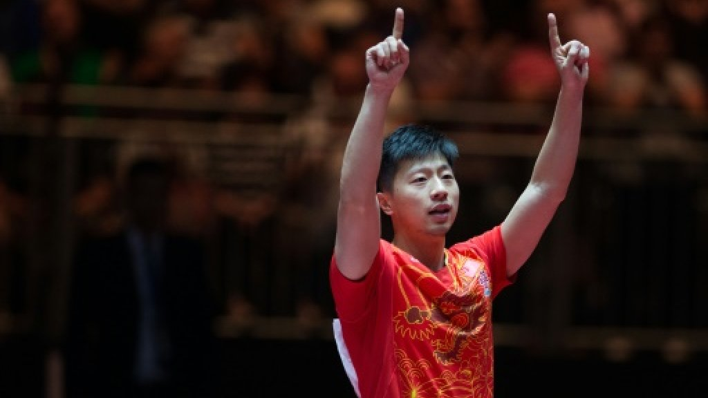 China orders table tennis probe after top players quit tournament http...