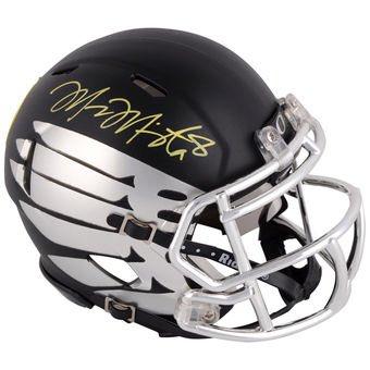RETWEET &amp; Click to Enter Marcus Mariota Autograph Giveaway!   http:// bit.ly/MariotaSigning  &nbsp;   #Portland #Oregon #PDX #Titans #GoDucks<br>http://pic.twitter.com/B7dWSR5Ui1