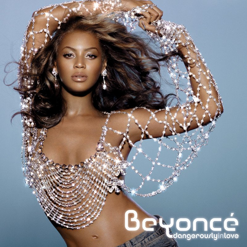 👑 14 YEARS AGO TODAY THE QUEEN B DROPPED HER DEBUT SOLO ALBUM 👑 https://t.co/vfXsDGmoYr