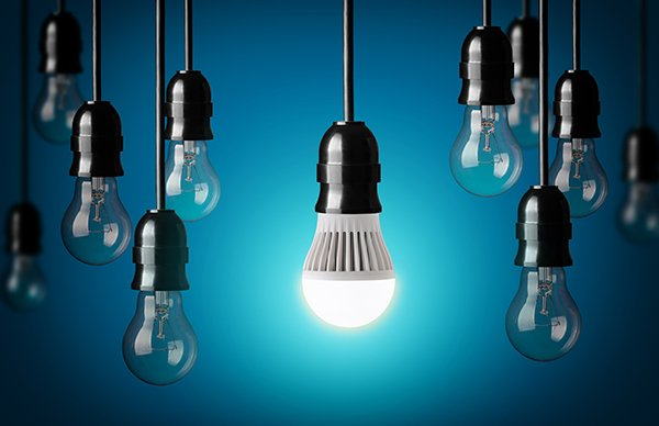 Learn about #LED light bulbs and find out where the #minerals are mined with our fact sheet!  http:// ow.ly/GZlZ306LgeQ  &nbsp;  <br>http://pic.twitter.com/g4mSUzwItK