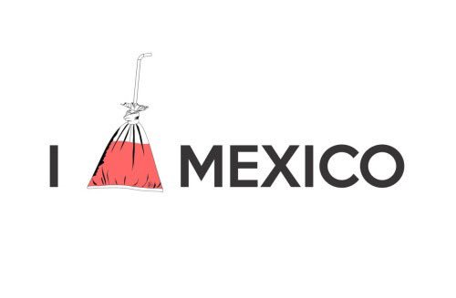 #Mexico becomes the first Latin American team to get their own Twitter emoji with #SomosMéxico . Disappointed the emoji isn&#39;t soda in a bag.<br>http://pic.twitter.com/XWAV3ixzfv