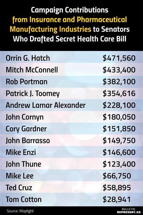 Ah, look at these #Senators who love to blatantly Jam the 99% right out in the open. Take note and jam them back... <br>http://pic.twitter.com/GC5bBNaHk9